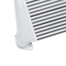 Top-Mount Intercooler, fits Subaru WRX 2008–2014