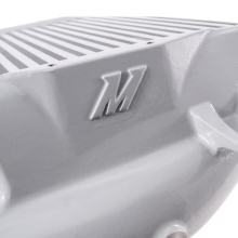 Street Performance Top-Mount Intercooler, fits Subaru WRX 2015+