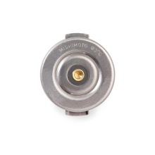 Mercedes Benz E55 AMG Racing Thermostat, 2003-2006