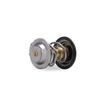 Mercedes Benz SLS AMG Racing Thermostat, 2011-2012