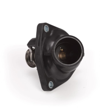 Toyota Tundra 5.7L Low-Temp Racing Thermostat, 2007+