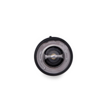 Chevrolet Corvette C6 Racing Thermostat, 2009-2013