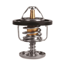 Chevrolet Camaro Racing Thermostat, 1998-2002