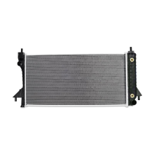 Replacement Radiator, fits Ford Taurus 3.0L 1996-2007