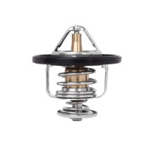 Subaru BRZ Racing Thermostat, 2013+