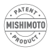 Mishimoto Compact Baffled Oil Catch Can, 2-Port