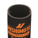 Mishimoto Beverage Koozie - World Leader