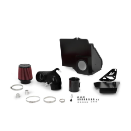 Performance Air Intake, fits Ford Mustang GT 2015-2017
