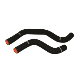 Silicone Radiator Hose Kit fits Mitsubishi Lancer Evolution 8