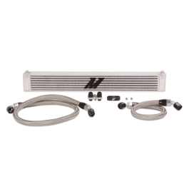 Oil Cooler Kit, fits BMW E46 M3 2001–2006
