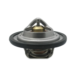 Street Thermostat, fits Ford Mustang GT/Cobra 1986-1995