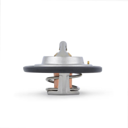 Street Thermostat, fits Ford Mustang V8 1996-2004