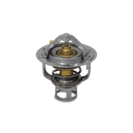 Racing Thermostat, fits Nissan 300ZX 1991-1996