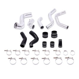 Intercooler Pipe Kit, fits Ford F–150 3.5L EcoBoost 2011–2014