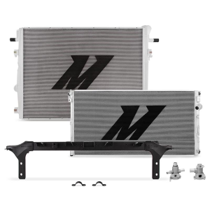 Essentials Bundle, for Ford 6.7L Powerstroke 2011–2016