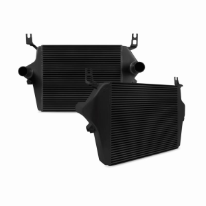 Intercooler, fits Ford 6.0L Powerstroke 2003–2007