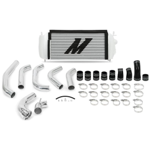 Performance Intercooler Kit, fits Ford F-150 3.5L EcoBoost 2015-2016