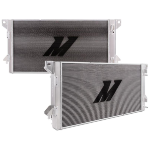 Performance Aluminum Radiator, fits Ford F-150 2011-2014 PRE-SALE
