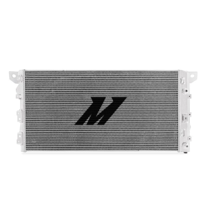 Performance Aluminum Radiator, fits Ford F-150 2015+ PRE-SALE