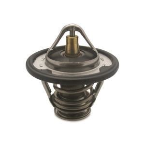 Racing Thermostat, fits Honda S2000 2000-2009