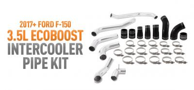Give Your Ecoboost a Boost