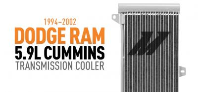 Transmission For Your Ram